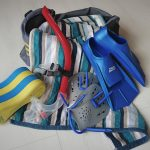 Hand Paddles – Best Pool Toys For Triathletes
