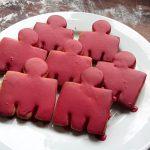 Ironman Kona Cookies