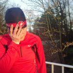 Triathlon Mistakes