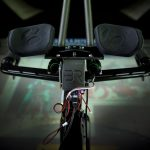 Body Rocket Electronics - Ian G C White
