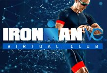 Ironman VC Header