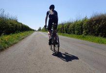 Normalized Power Bike Training