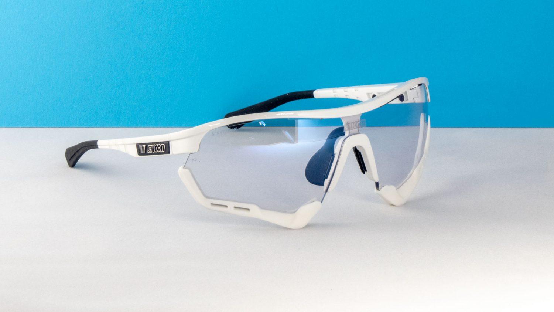 Scicon Aerotech Scnxt Sunglasses Review