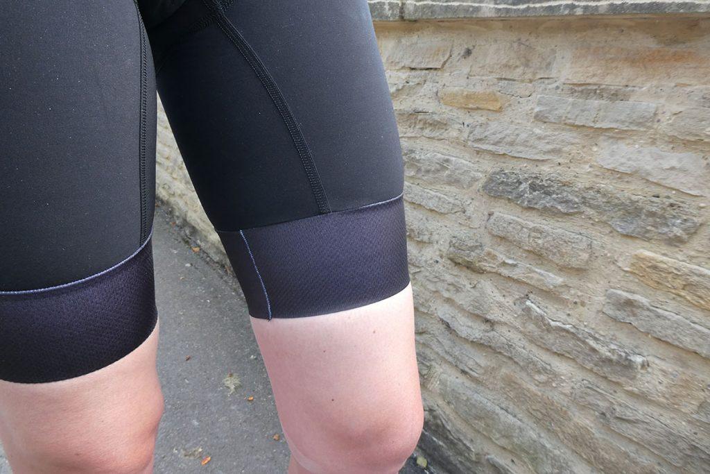 Stolen Goat Women's Tri Suit Legs