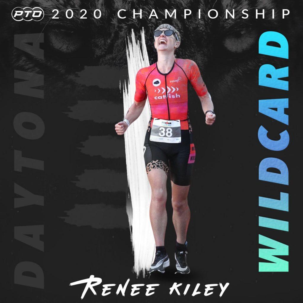 Renee Kiley