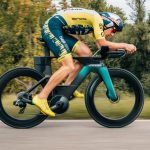 Sebastian Kienle on the Scott Plasma 6