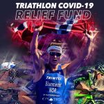 COVID-19 Triathlon Relief Fund – 10 Days To Daytona Prize Draw