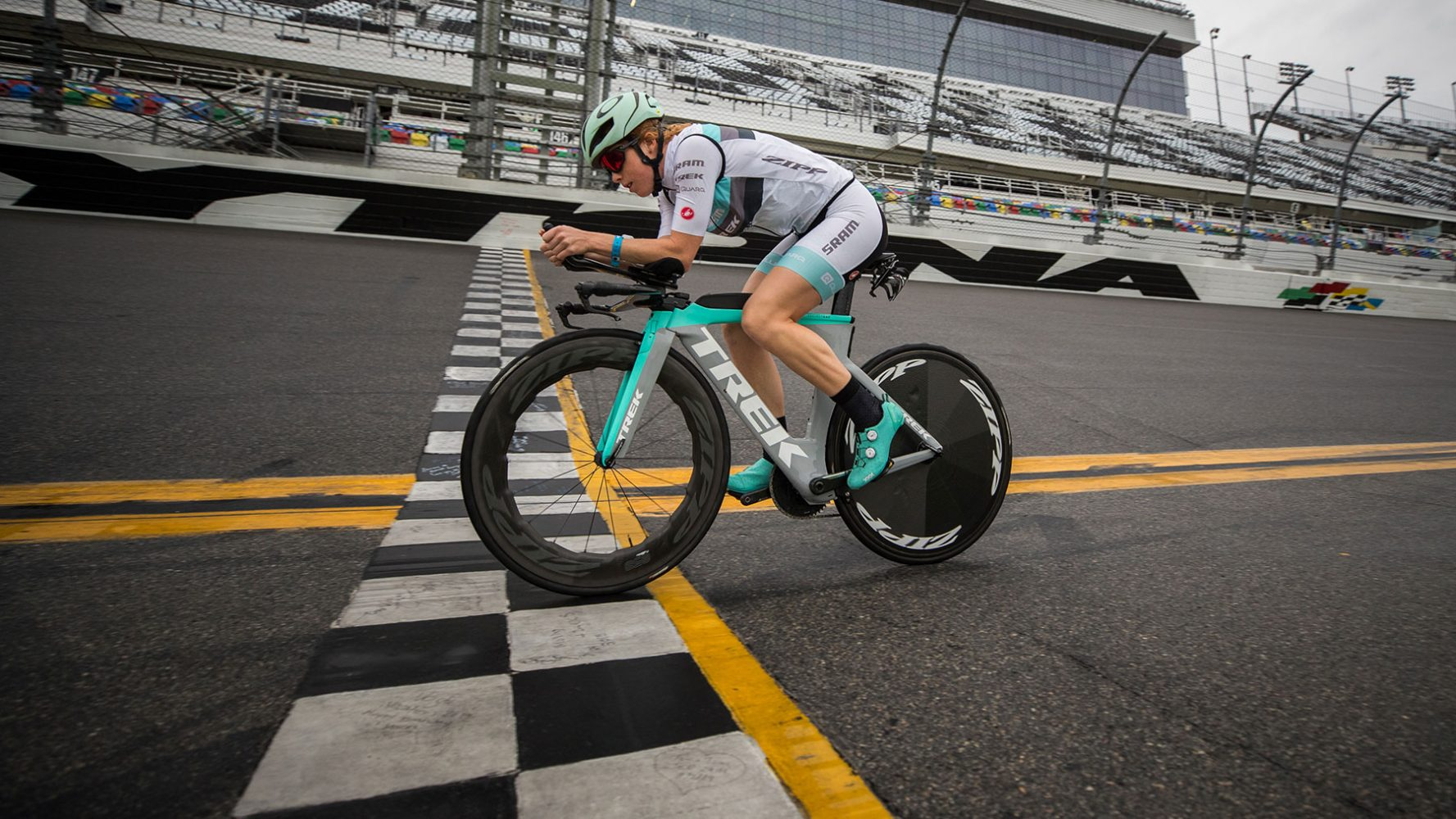 PTO 2020 Championship Women's Race