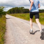 What's The Best Running Cadence?