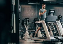 How To Test Your Max Heart Rate