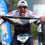 Ironman World Championships 2021 Postponed