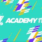Zwift Academy Tri 2021